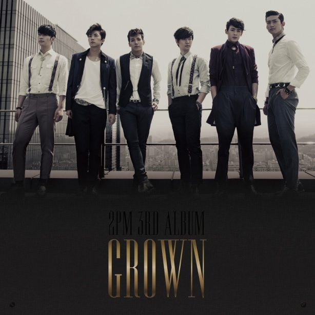 2PM-Comeback-When-You-Hear-This-Song