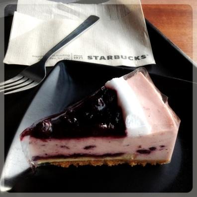 PIC02668_Blueberry_Bliss_Starbucks_Insta