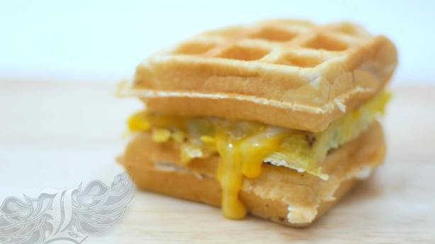 PIC06025_Breakfast_Wiscuit_Sandwich_wp