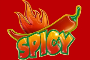 PIC09771_Spicy_Web