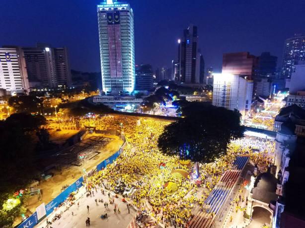 PIC10521_Bersih40